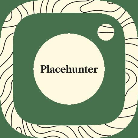 IG_Placehunter_1-min